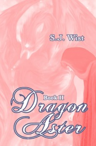 dragon aster book 2