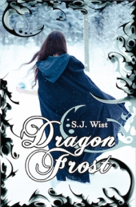 smallnewdragonfrostfrontcover